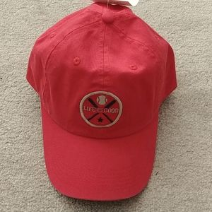 Life is Good hat NWT